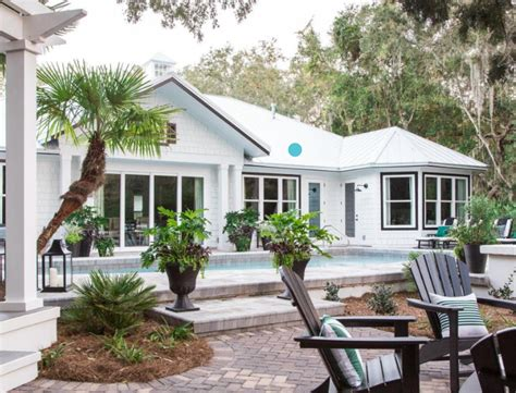 hgtv is giving away a 1 million home on the
