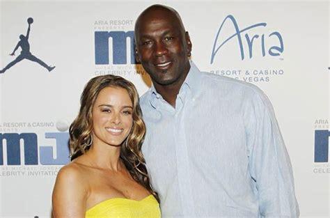 Imagenes De Michael Jordan Actuales   yvette prieto fotos de la modelo latina que enamor 243 a