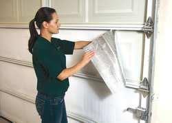 Garage Door Insulation Blanket Garage Door Insulation Diy Garage Door Repair Alldoorpro