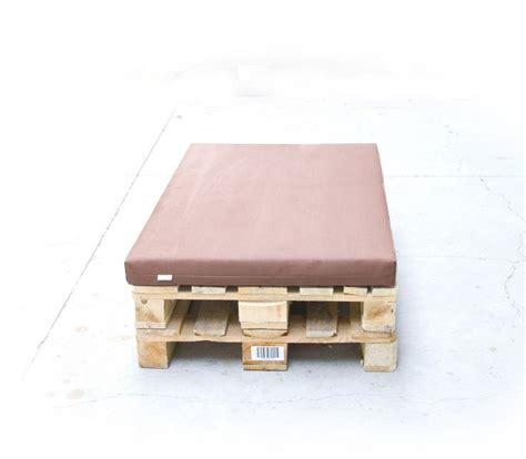 paletten sofa polster 17 best ideas about paletten polster on