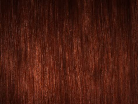 what color is auburn hair swatch blend of gold and copper hair