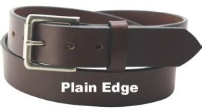 ultimate concealed carry all leather rugged gun belts