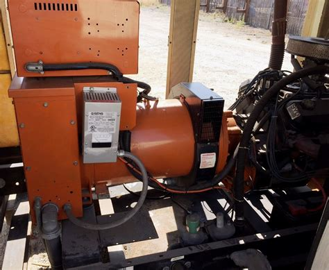100 themes generator 100 kw generac natural gas generator with only 165 hours