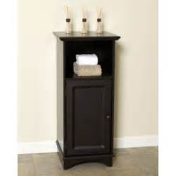 slim bathroom floor cabinet slim bathroom cabinets benevolatpierredesaurel org