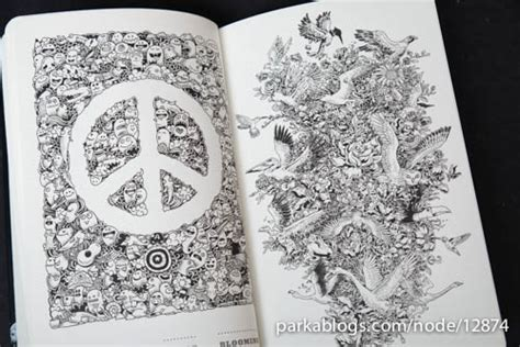 sketchy stories the sketchbook book review sketchy stories the sketchbook art of kerby rosanes parka blogs