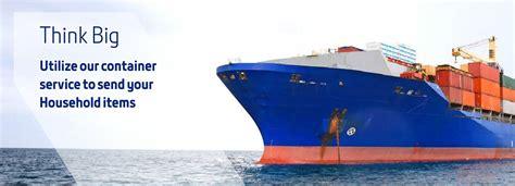 door to door cargo to india from saudi arabia royal courier and cargo door to door courier and cargo