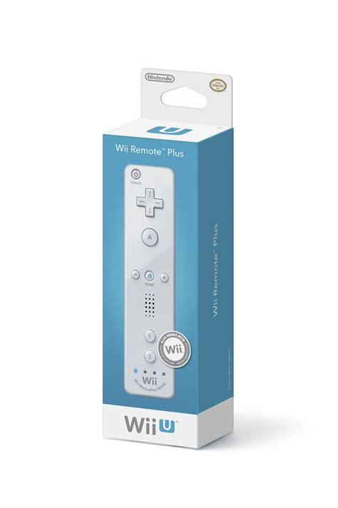 nintendo wii remote plus xpress barbados