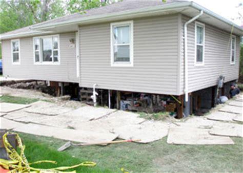 basement waterproofing companies michigan basement waterproofing oakland county waterproofing basement