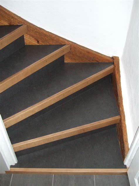 Teppich Auf Teppich Legen 6631 teppich auf teppich legen laminat legen