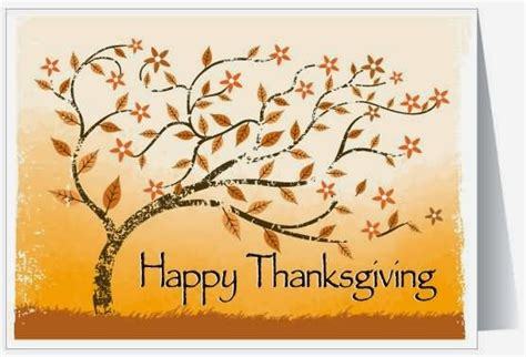 happy thanksgiving day cards des