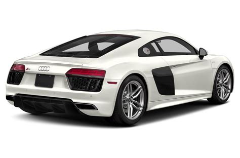 Audi R8 2017 by 2017 Audi R8 Price Photos Reviews Features