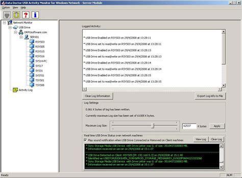 Usb Downloader free nadatel dvr network client