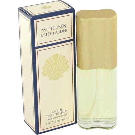 Estee Lauder White Linen white linen perfume for by estee lauder