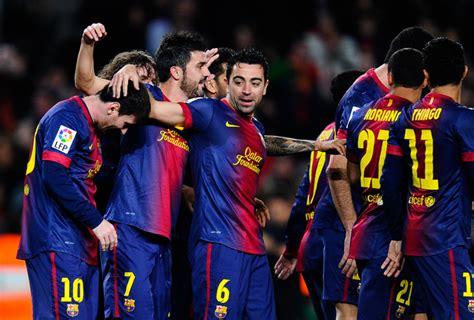 foto barcelona terbaru keren lucu  keren