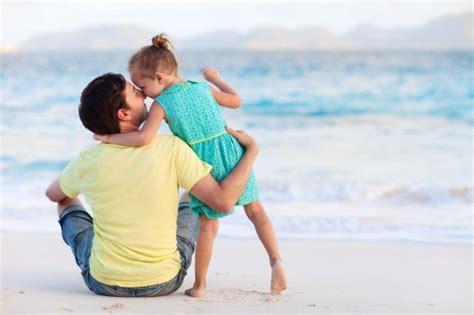 www incesto padre hija la magia de la relaci 243 n padre hija eres mam 225
