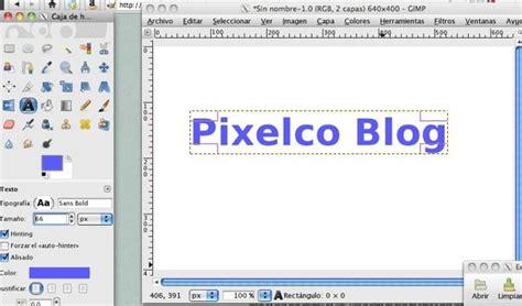 editor de imagenes jpg gratis programa para dise 241 ar logotipos mac 12 000 vector logos