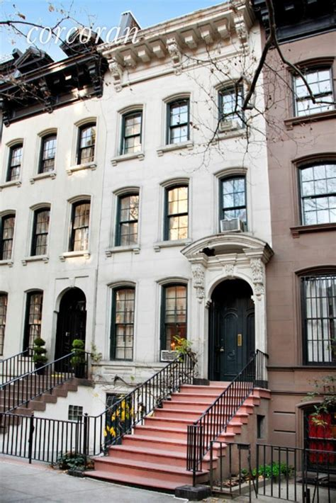 auction house upper east side corcoran 169 east 71st street upper east side real estate manhattan for sale homes