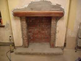Pictures Of Stone Fireplaces fireplace amp hearth construction