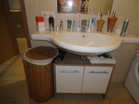 1 eigene wohnung bad badezimmer 1 eigene wohnung zimmerschau