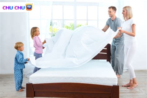 how to clean a wet bed how to help kids stop wetting the bed