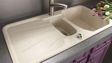 lavelli cucina in resina lavello in resina piani cucina materiale lavelli