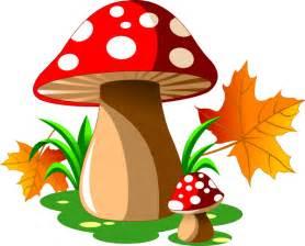 pin by marina on jardim iii pinterest cartoon mushroom vector vector and leaves