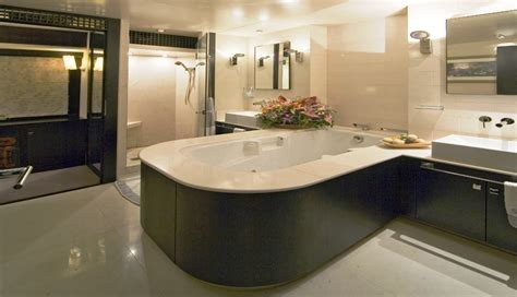 Master Bathroom Shower Ideas Luxury Master Bathrooms Home Decorating Excellence