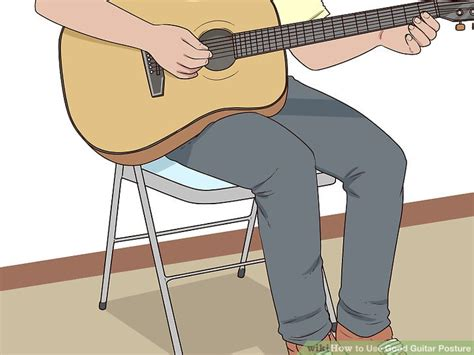 100 how to earth a guitar 3 best guitar
