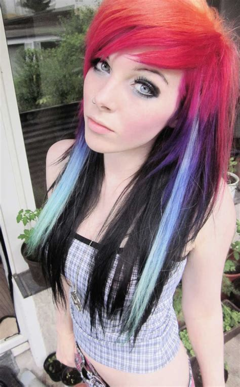 emo hairstyles part 2 hairstyles 2013 emo haircuts for ultra chic look hair style