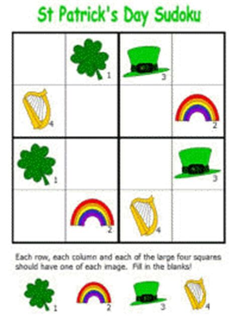 st s day dltk day printable worksheets for kindergarteners search results calendar 2015