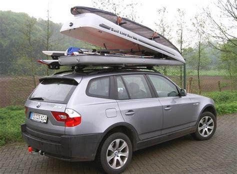 slb  inkl surfbretthalter premium dachbox aus gfk von mobila
