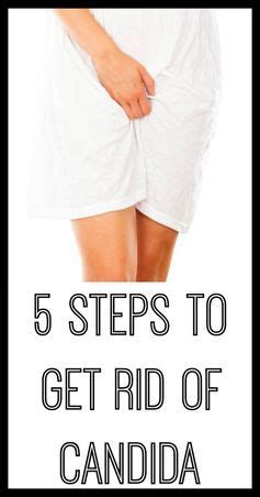 1000 images about beating candida gut health on