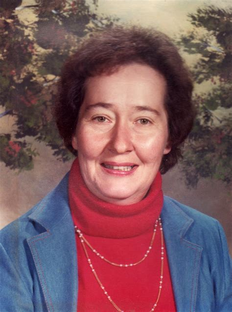 haight margaret obituaries notices