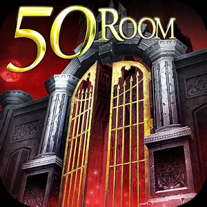 100 Floors Can You Escape Level 100 - 100 ghost floors can you escape level 23 review home co