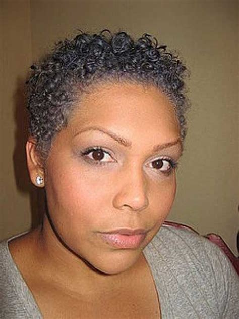 coloring natural grey african american hair 15 hairstyles for short grey hair short hairstyles 2017