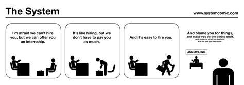 25 Funny 'BMS Internship' Jokes, Facebook Photos, WhatsApp ...