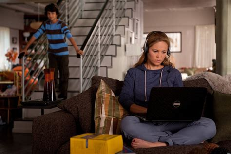 joel and erika christensen parenthood parenthood will julia and joel keep victor erika