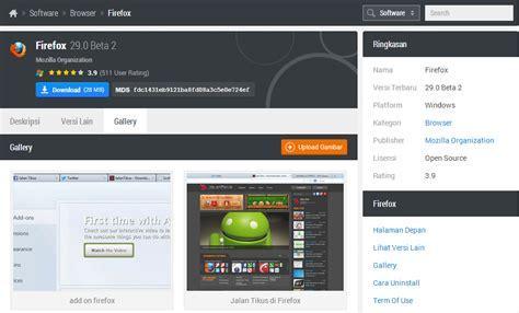 download internet download manager full version jalan tikus free download mozilla firefox jalan tikus illconfirmed