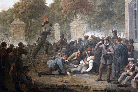 korkfußböden in den badezimmern den belgiske revolution den frie encyklop 230 di