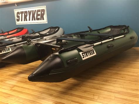 paddle boat rentals penticton new stryker boats canada s toughest inflatable boat