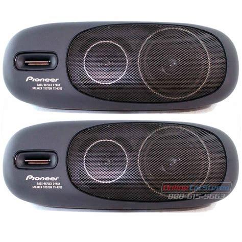 best pioneer car speakers pioneer car stereo subwoofer wiring sub wiring wiring