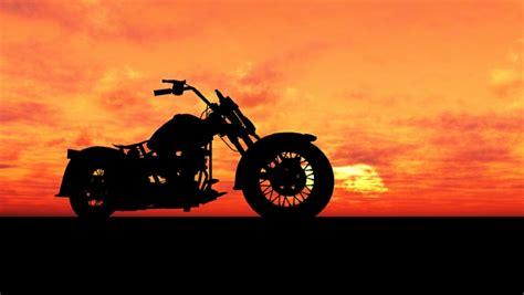 Motorrad Finanzieren by Motorrad Finanzierung Leasing Oder Kredit Was Ist Besser