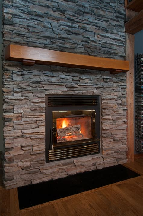 The Fireplaces by Fireplace West West Ottawa S Choice For Gas Fireplace
