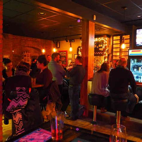 top bars in cleveland cleveland best restaurants bars and things to do in