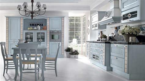 gatto cucine opinioni stunning cucine gatto catalogo pictures home ideas