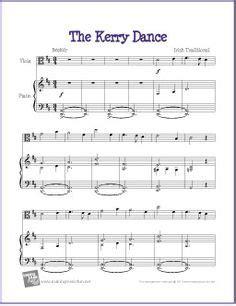treble clef | trombone slide position chart f attachment