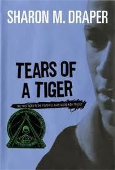 tears of a tiger book report tears of a tiger summary and analysis like sparknotes