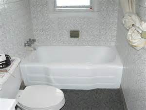 bathtub reglazing kits cheap ways to reglaze bathtub