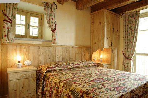 camere da letto in legno arredamento da letto in legno sergio lazzaroni