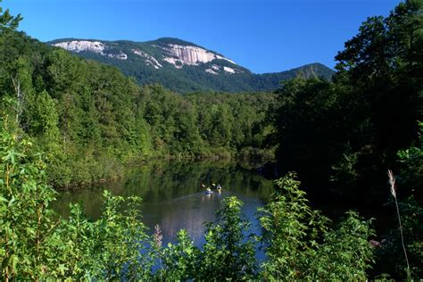 table rock nc cabins table rock state park pickens sc things i love pinterest